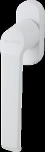 klamka-logo