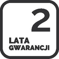 Gwarancja_PL