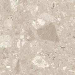 Perlato Appia