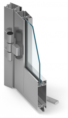 Drzwi. Systemy okienno-drzwiowe MB-45. Profilnet Tarnowskie Góry Śląsk Gliwice