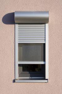 Fotodesign Schwarzenbach Altstadt 14-16 95028 Hof